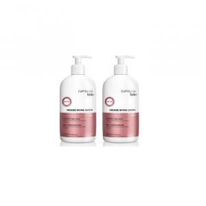 Cumlaude Intimate Hygiene Daily PH Acid 2x500ml