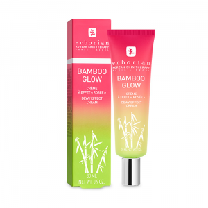 Erborian Bamboo Glow Dewy Effect Cream 30ml