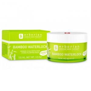 Erborian Bamboo Waterlock Mask 100ml
