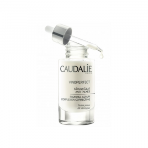 Caudalie Vinoperfect Siero Illuminante Anti Macchie 30ml