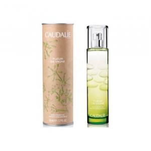 Caudalie Fleur De Vigne Eau Fraîche Spray 50ml