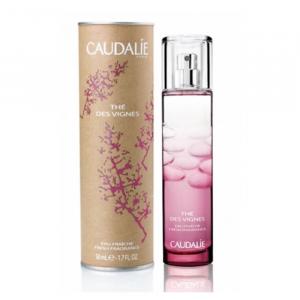 Caudalie The Des Vignes Eau Fraîche Spray 50ml
