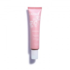 Caudalie Vinosource Crema Sorbetto Idratante 40ml