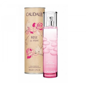 Caudalie Rose De Vigne Acqua Fresca Spray 50ml