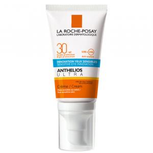 La Roche Posay Anthelios Ultra Crema Spf30 50ml