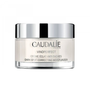 Caudalie Vinoperfect Crema Illuminante Anti-Macchie 50ml