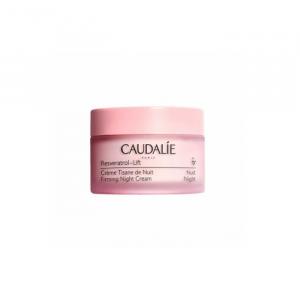 Caudalie Resveratrol -Lift Firming Night Cream 50ml