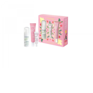 Caudalie Vinosource My First Hydrating Essential 40ml Set 3 Pieces