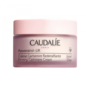 Caudalie Resveratrol-Lift Crema Cashmere Ridensificante 50ml