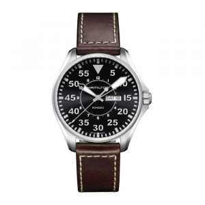 Orologio Uomo Khaki Aviation