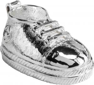 scarpa lacci 10x5