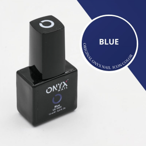Unix Color Blue OnyxNail - 15 ml.