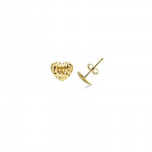 Orecchini Oro Donna