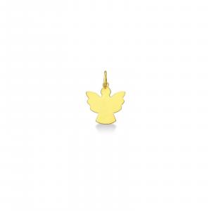 Ciondolo Oro Donna