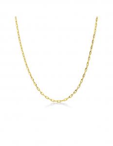 Collana Oro Donna