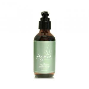Agave Healing Oil Healing Oil Oil Treatment 120ml