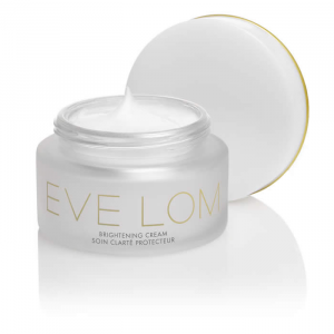 Eve Lom White Brightening Cream 50ml