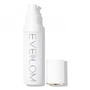 Eve Lom White Advanced Brightening Serum 30ml