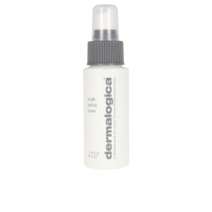 Dermalogica Greyline Multi Active Toner 50ml