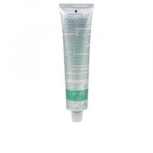 Schwarzkopf Essensity Ammonia-Free Permanent Color 8-45 60ml