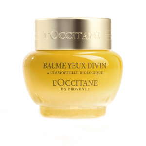 L'occitane Immortelle Divin Regard 15ml