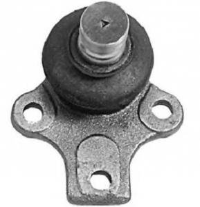 Snodo sospensione anteriore VW GOLF II, JETTA II, OCAP,