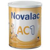 NOVALAC AC1 800gr