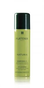 Rene Furterer Naturia shampoo secco all'argilla assorbente- tutti i tipi di capelli