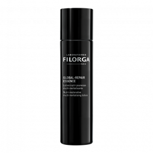 Filorga Global Repair Essence lozione multi rivitalizzante