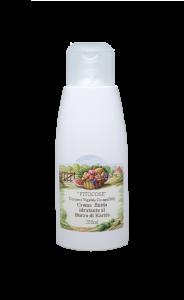 Crema corpo idratante | Prodotti biologici online