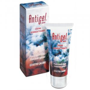 ANTIGEL PROTECT CREMA 75ML