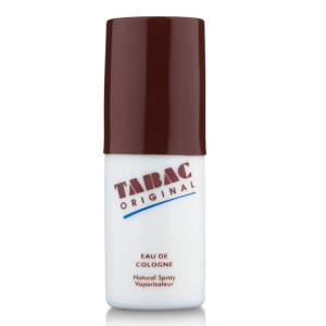 Tabac Original Eau De Cologne Spray 30ml