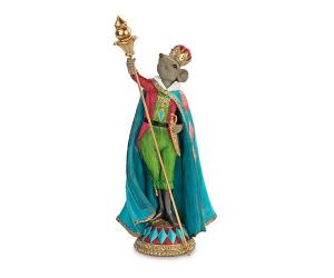 Re dei Topi - Schiaccianoci