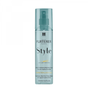 Rene Furterer Style spray termo protettivo, protettivo effetto naturale