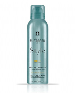 Rene Furterer Style spray texuturizzante effetto naturale