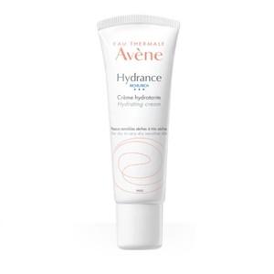 Avène Hydrance riche- crema idratante