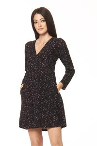 Abito vintage  | Vendita abbigliamento donna online