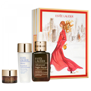 Estée Lauder New Advanced Night Repair Serum 50ml Set 3 Parti 2020