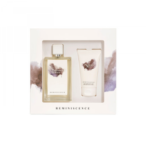 Reminiscence Patchouli Blanc Eau De Toilette Spray 100ml Set 2 Parti 2020