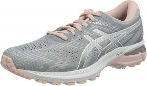 ASICS - GT-2000 8 Running Shoes Women