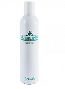 Spray Igienizzante Golmar presidio medico