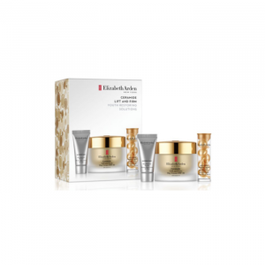 Elizabeth Arden Ceramide Lift And Firm Day Cream Spf30 50ml Set 3 Parti 2020