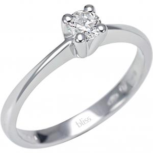 anello donna gioielli Bliss Incanto