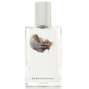 Reminiscence Patchouli Blanc Eau De Parfum Spray 30ml