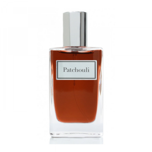 Reminiscence Patchouli Eau De Toilette Spray 30ml