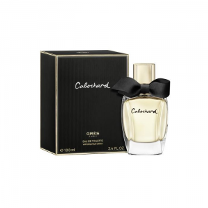Cabochard Eau De Toilette Spray 100ml