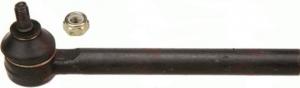 Testa sterzo  Fiat Panda 30, 45, X1/9, 126,  BIRTH,