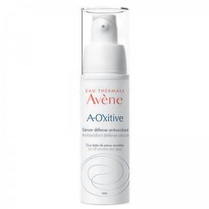 Avène A-Oxitive serum- siero difesa antiossidante