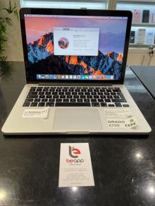 Apple MacBook Pro 2014 - intel® i5 - 13