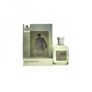 Garrison Tailors Peaky Blinders Shelby Brothers Eau de Cologne Spray 100ml